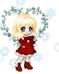 Wintermint Mocha