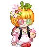 PuppetMasterEesha's avatar