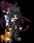 Kyo_Kusenagi's avatar