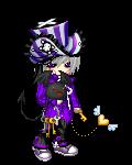 ForgottenSadness101's avatar