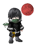 Berwind's avatar