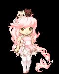 Apathetic Aphrodisiac's avatar