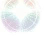 ~Silantre~'s avatar