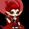 Kegokec's avatar