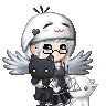 Ukimi Star's avatar