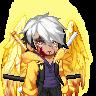 Maliferous's avatar