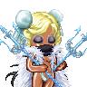 Beuppie's avatar