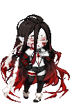 Mockcin's avatar