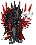Golday's avatar