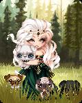 SilverPug's avatar