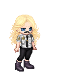 Villify's avatar