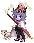 Kazuki the Dark Lan