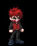 clefsper's avatar