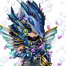 FaerieShadow0's avatar