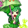 Master Greenprincess9's avatar