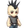 TWIZTIDFCUK's avatar