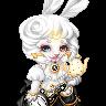 FurbyWanKenobi's avatar