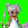 StarPower323's avatar
