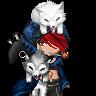 Coati's avatar