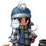 Indigo_Bunting's avatar