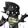 Forbidden Toast's avatar