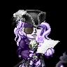 Tachi's avatar