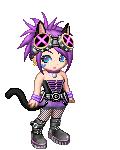XxKatie KutthroatxX's avatar