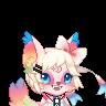 Riffler's avatar