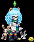 xDangii's avatar