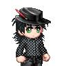 bigboy_elric's avatar
