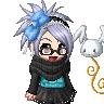 vivien-N I N J A's avatar