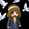 Haruhi Suzumlya's avatar