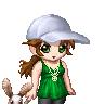 Slinkerine's avatar