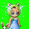 x.Marie.Antoinette.x's avatar