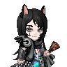 GothicKitten 711's avatar