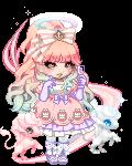 Zaffhi's avatar