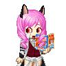 Nekoruo's avatar