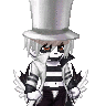 The Casual Machine's avatar