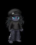 thelazywizard's avatar