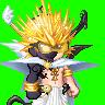 W.e.r.e.w.o.l.f's avatar