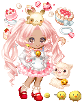 Ms Candyholic's avatar