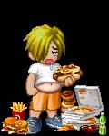 x_DisS MisteR_x's avatar