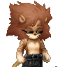 xX_rurouni_Xx's avatar