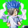Nameless_Hobo's avatar