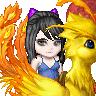 xXTasteMyDarkLoveXx's avatar