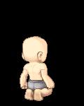 Mathew Mii's avatar
