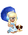 orangeflames_07's avatar