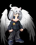 Eagle_Vision's avatar