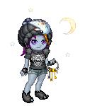 yyyoshiii's avatar