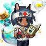 sorowyn's avatar